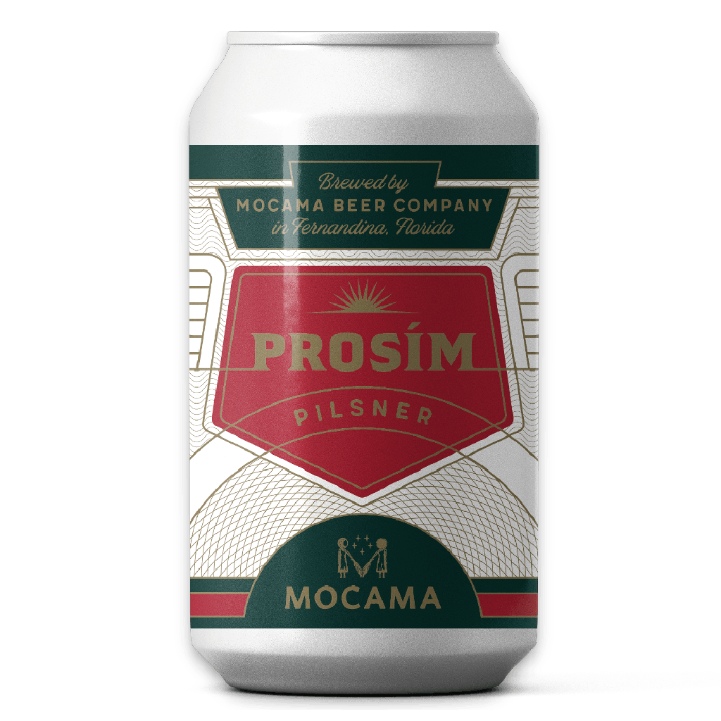 New-Can-Prosim