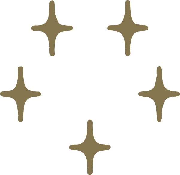 logo-stars-primary
