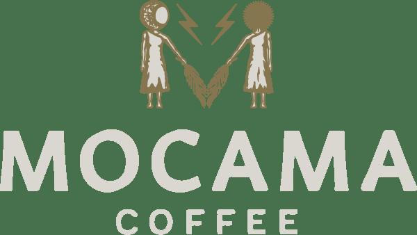 Mocama Coffee