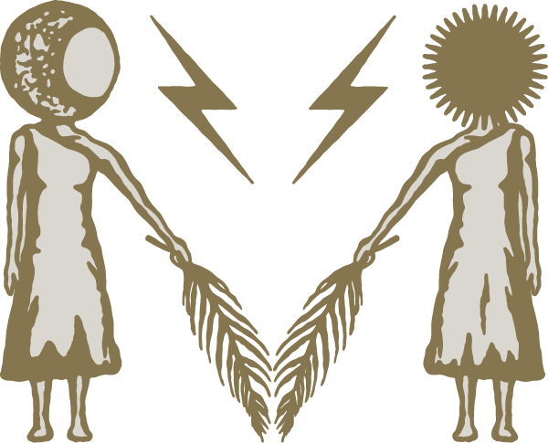 moca-coffee-logo