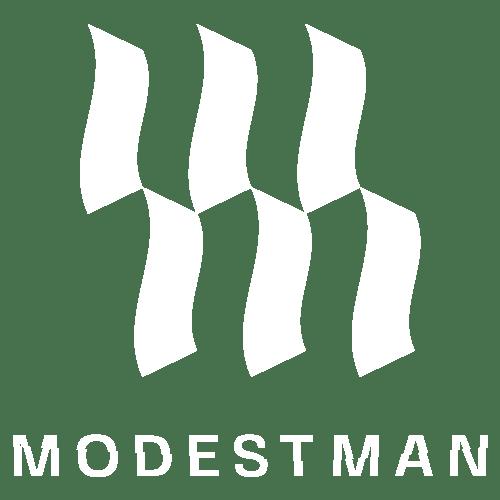Modestman Brewing