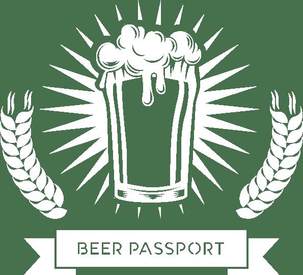 BeerPassport-Logo-trans