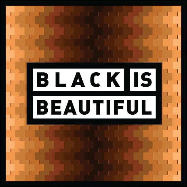 BlackIsBeautiful_Artwork_Website