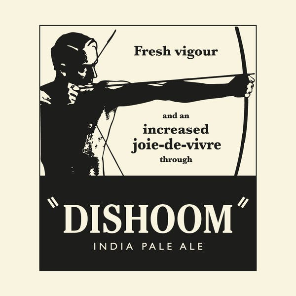 Dishoom_artwork