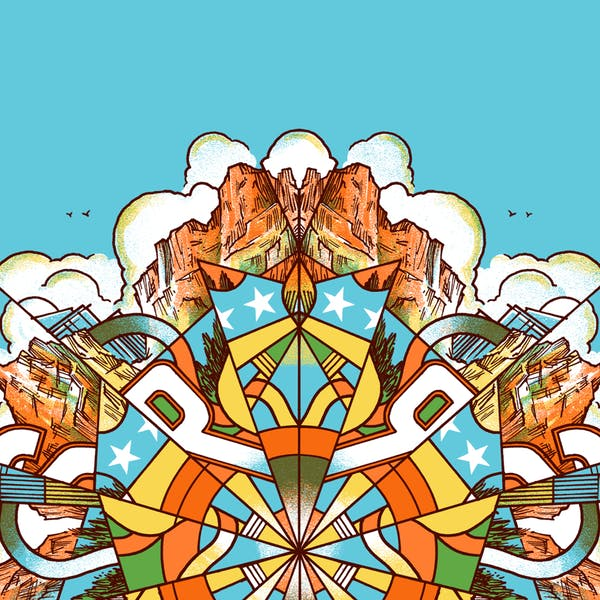 Insta_ArtworkOnly_CORE_Web