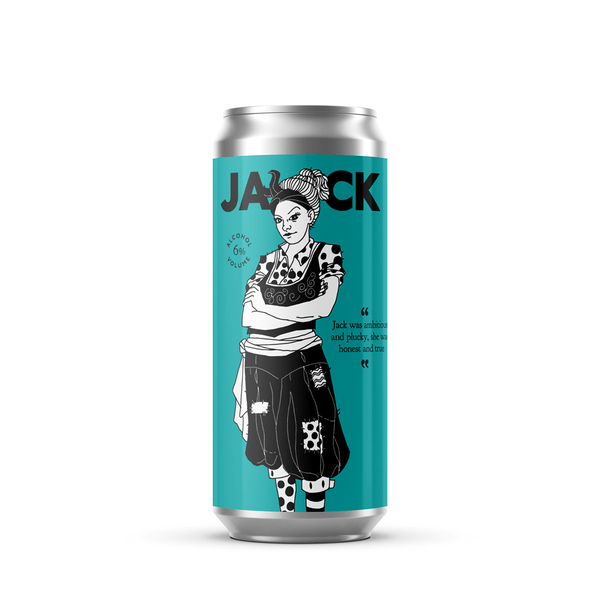 Image or graphic for Jack