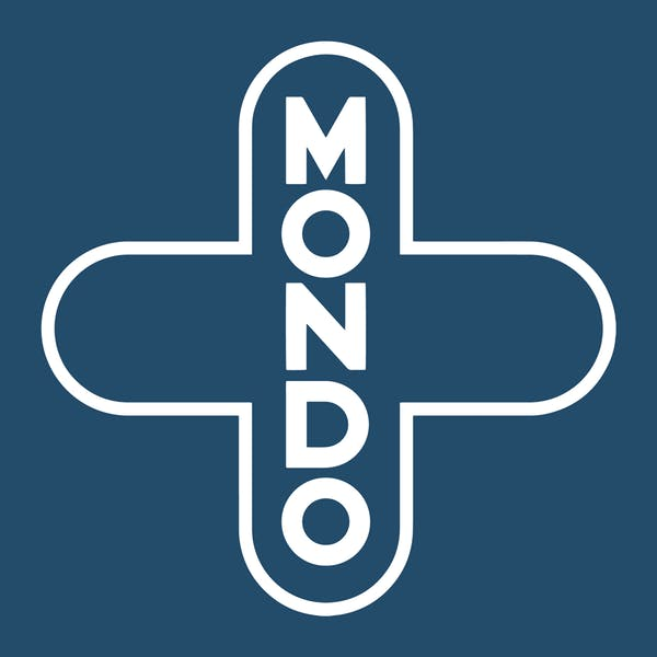 MAKE THE MOST WITH MONDO