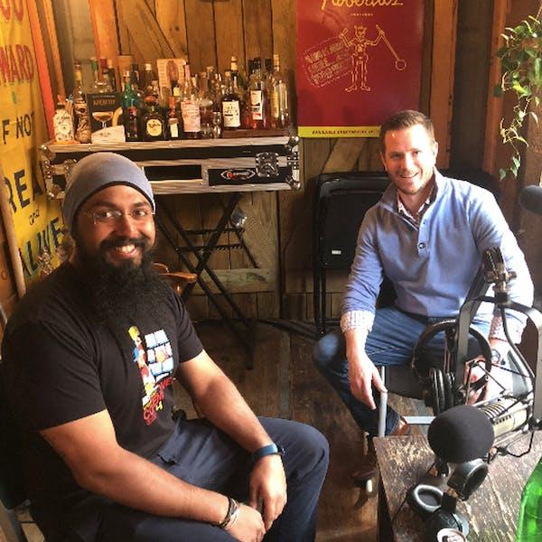 Beer Sessions Radio