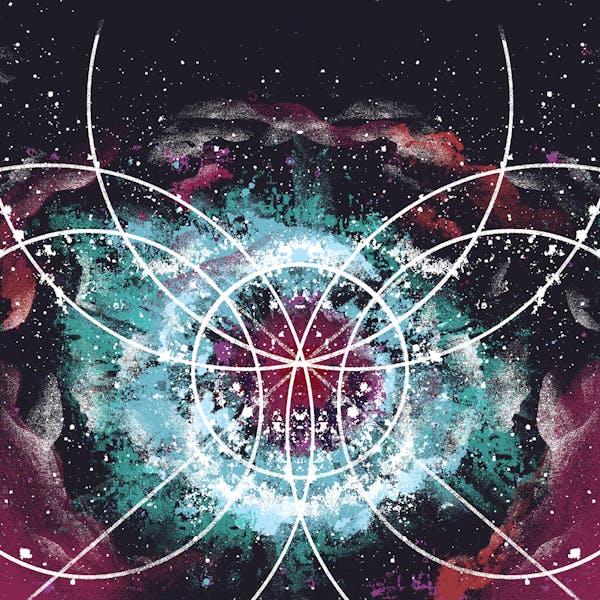 StringTheory_ArtworkOnly