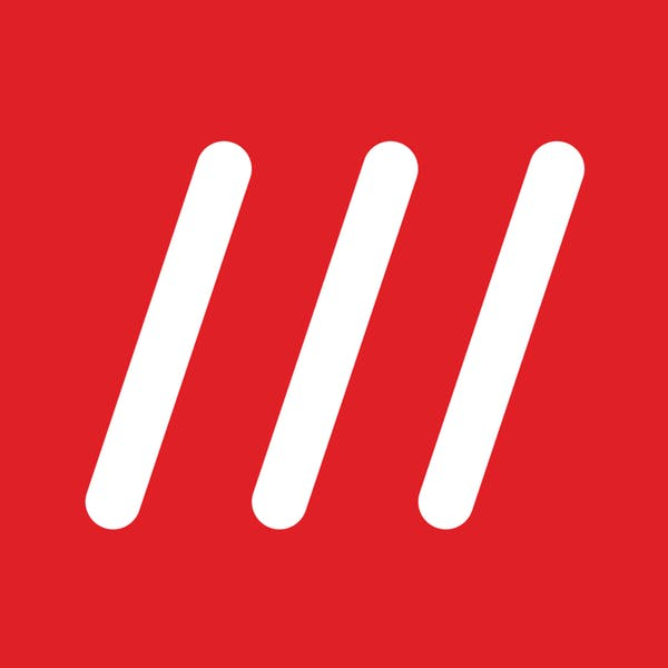 Meet the companies delivering with what3words