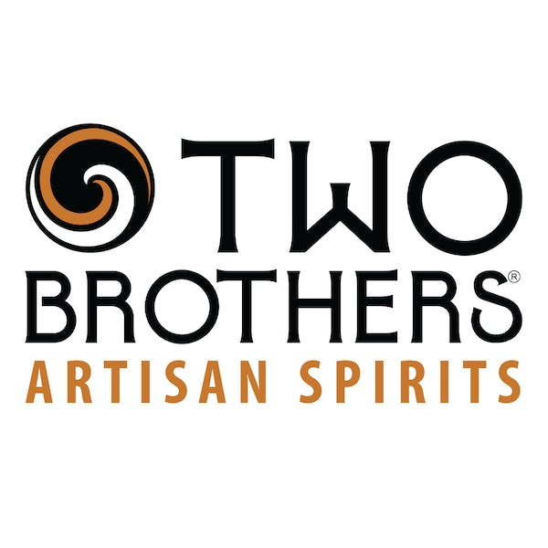 Two Brothers Artisan Spirits