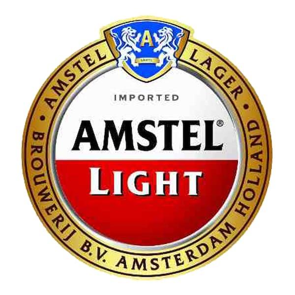 Amstel-Light-