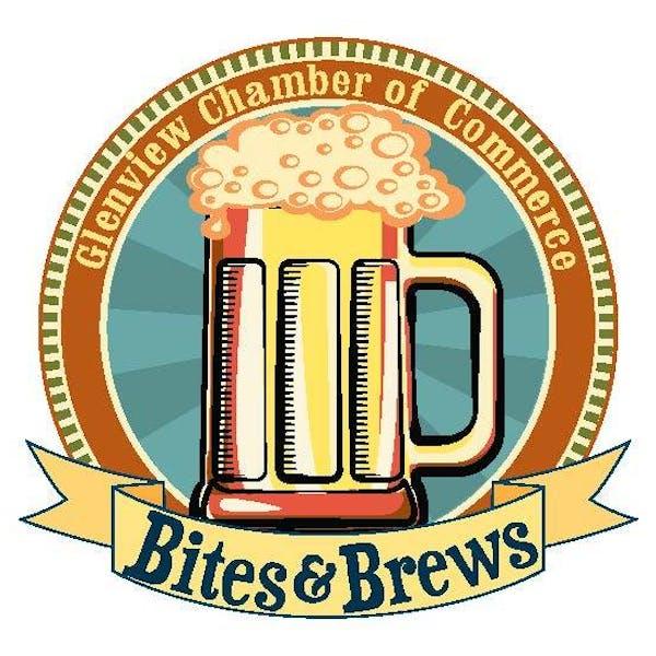 Bites and Brews Glenview