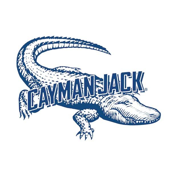 Cayman-Jack