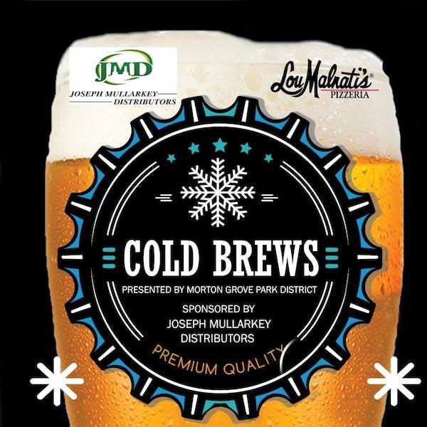 Morton Grove Cold Brews Festival
