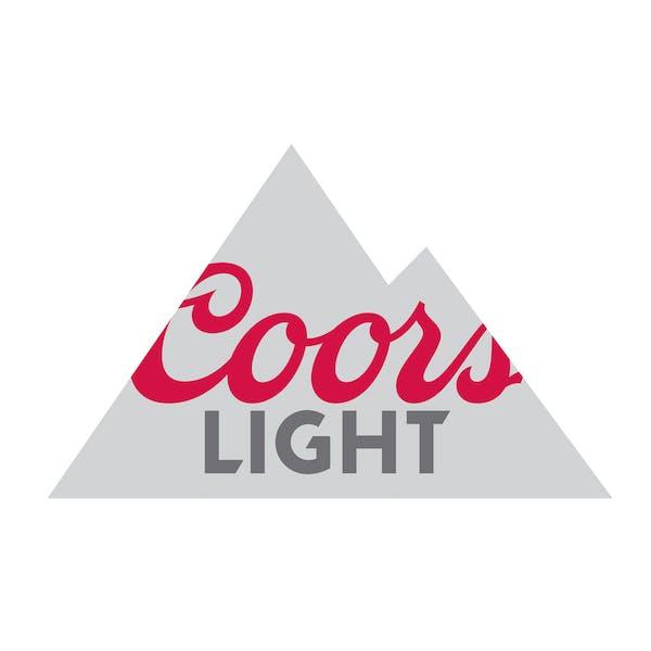 Coors-Light-