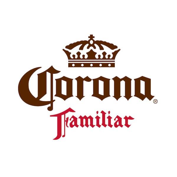 Corona-Familiar