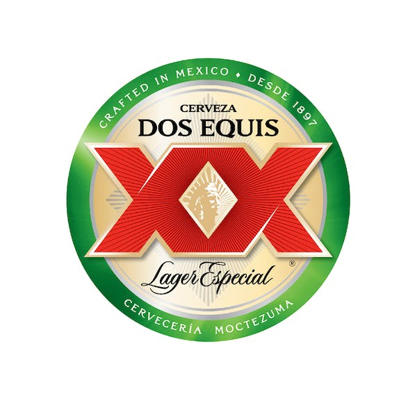 Dos XX Lager