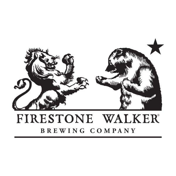 Firestone-Walker