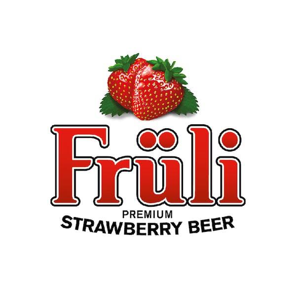 Fruli-logo-PNG