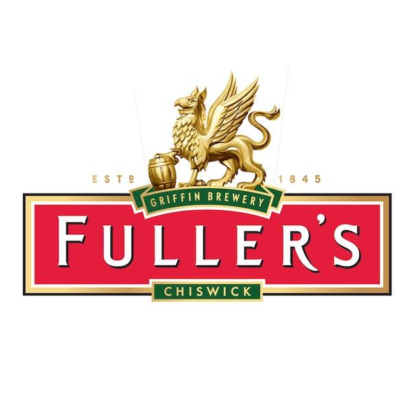 Fuller_s