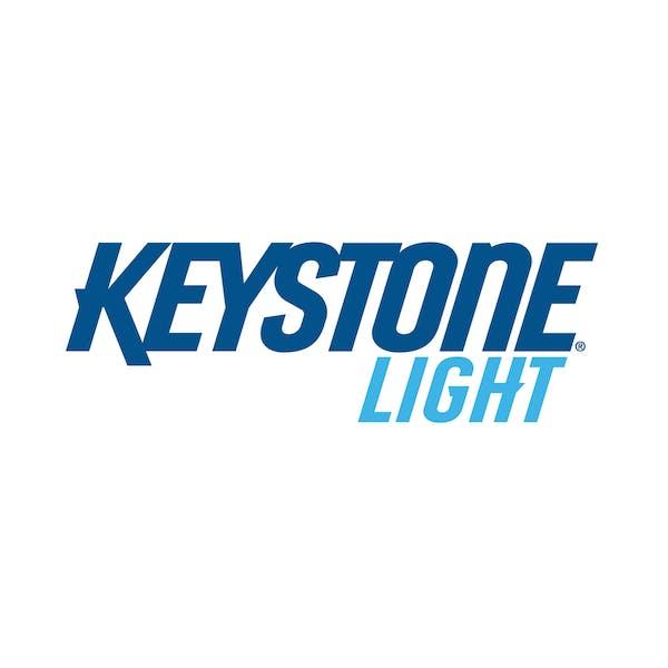 Keystone-Light-