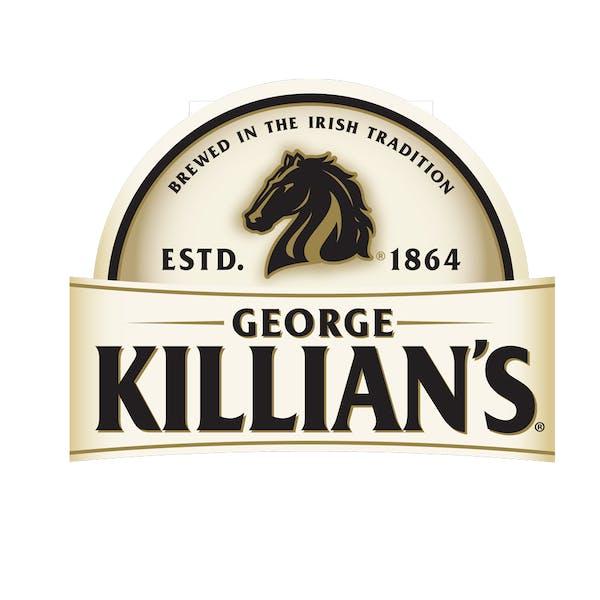 Killian's