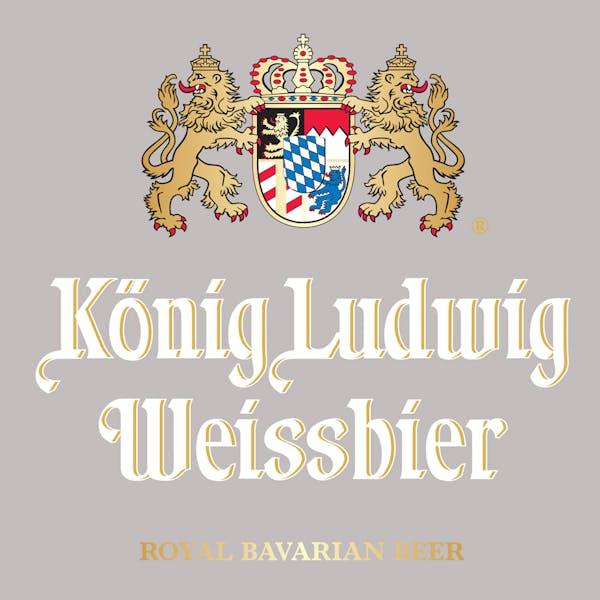 Konig-Ludwig