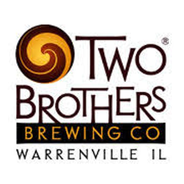 TWO BROTHERS BREWING CO.