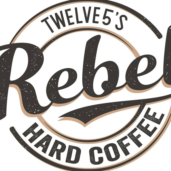 Rebel Hard Coffee