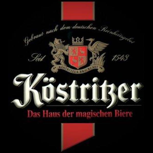 Logo_Kostritzer