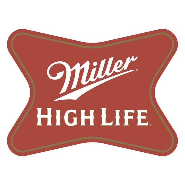 Miller-High-Life-