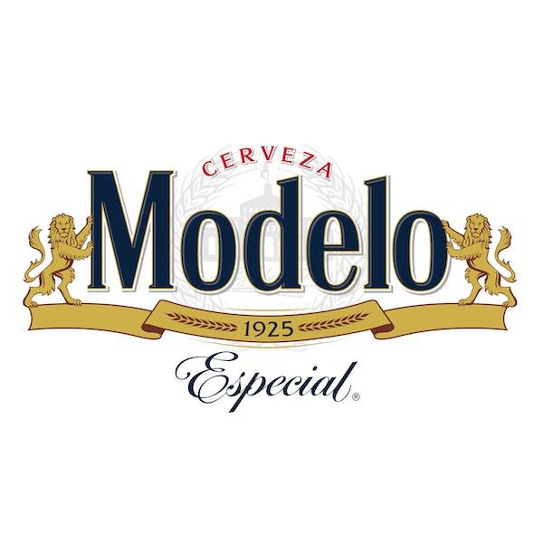 Modelo-