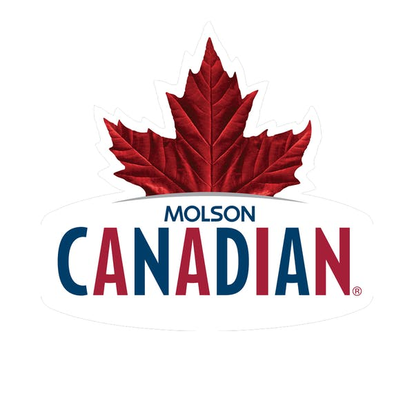Molson-Canadian