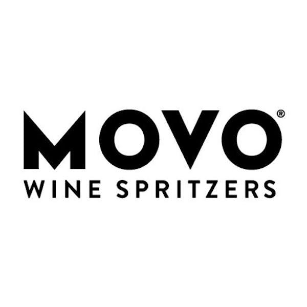 MOVO Wine