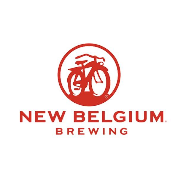 New-Belgium-