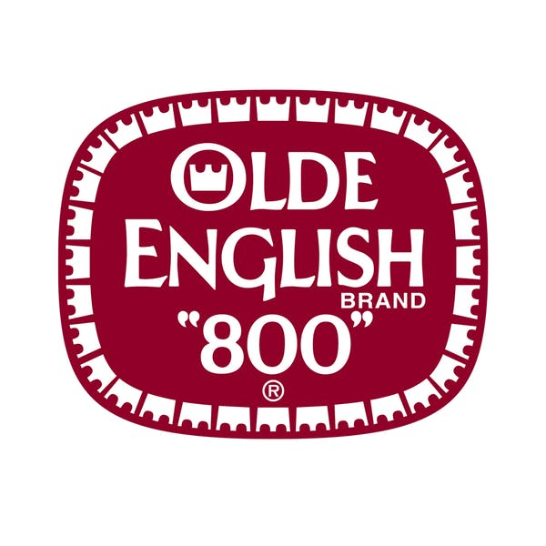 Olde English