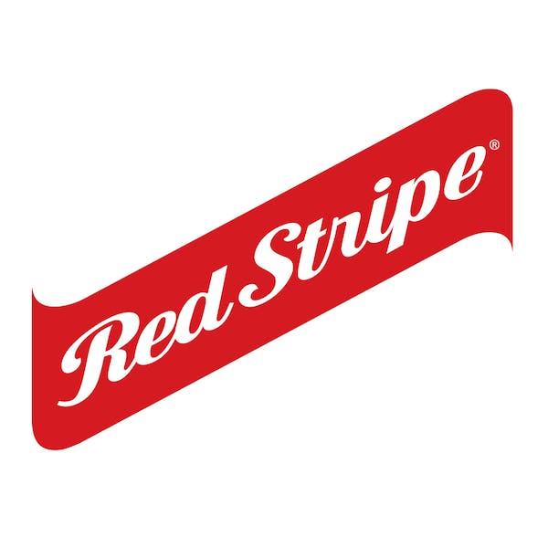 REd-Stripe-Logo