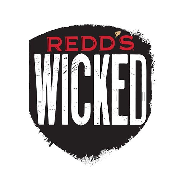 Redds-Wicked