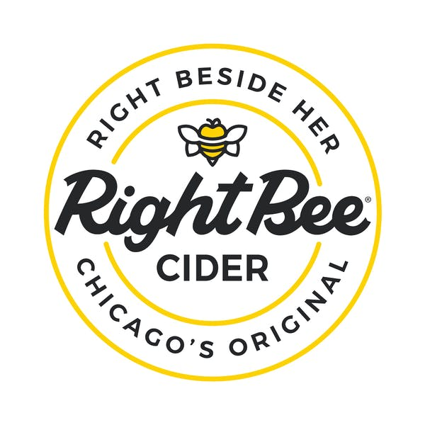 Right-Bee