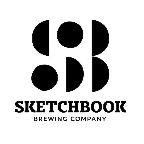 Sketchbook Beer Dinner @ L. Woods
