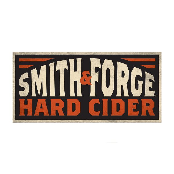 Smith-_-Forge