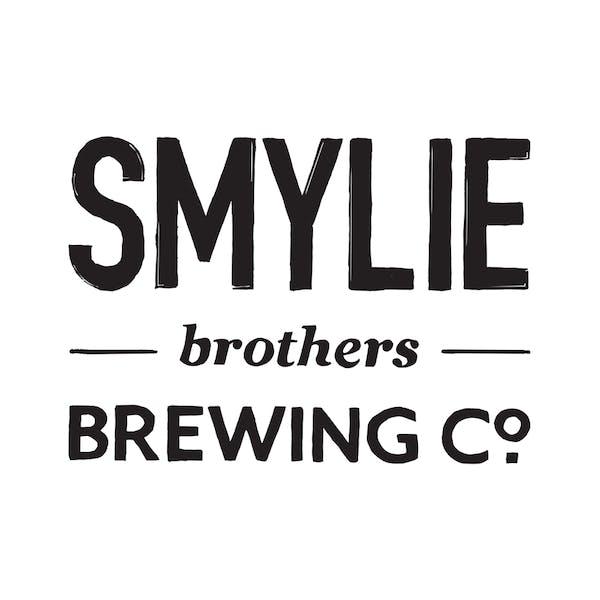 SmylieBros