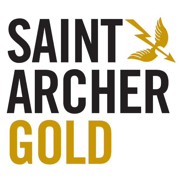 St Archer Gold