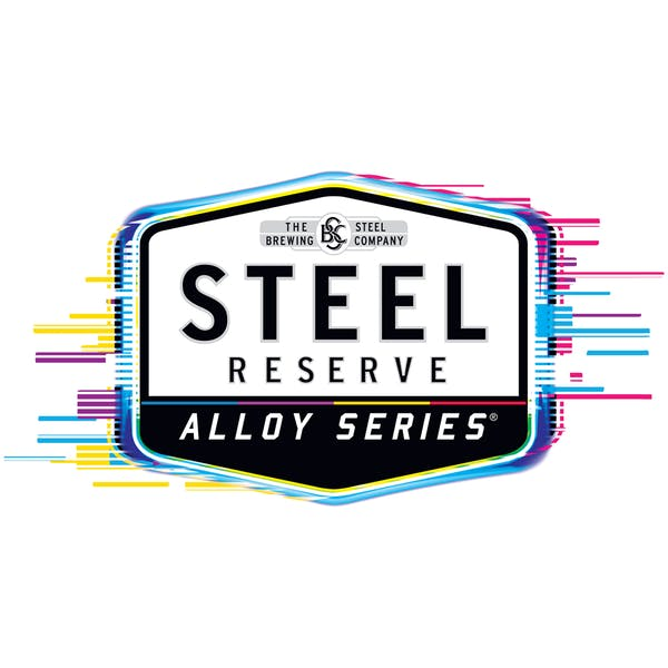 Steel Reserve Alloy