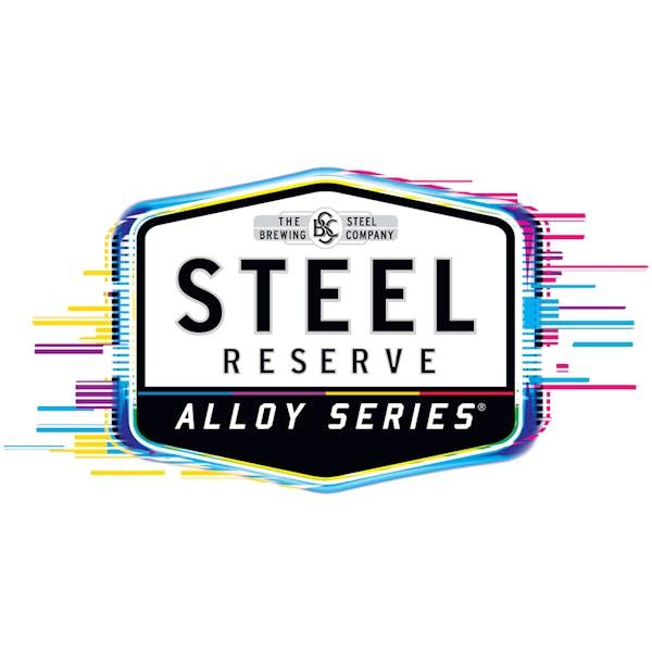 Steel-Reserve-Alloy-