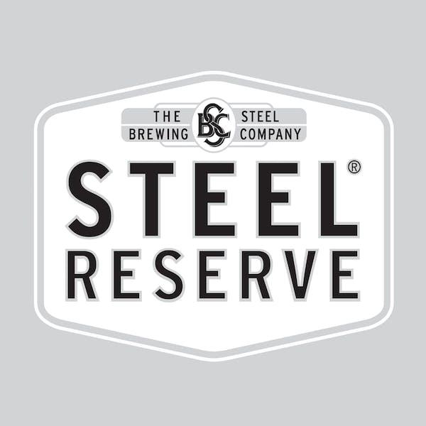Steel-Reserve