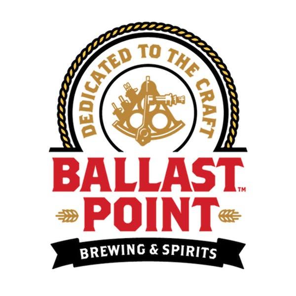 TEMP-Ballast-Point