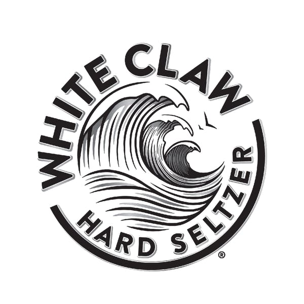 White-Claw-Logo-EPS