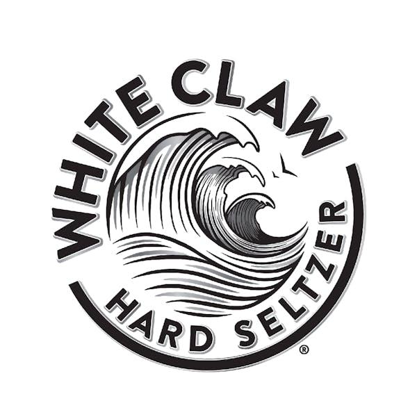 White-Claw-Logo-EPS